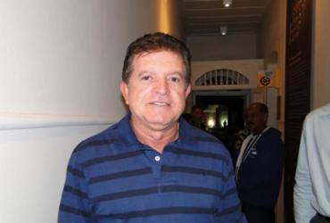 Ex-prefeito de Caetité é denunciado por fraude em licitação ao MPE