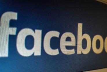 Mais de 80 perfis e páginas são removidas pelo Facebook por promoverem desinformação |
