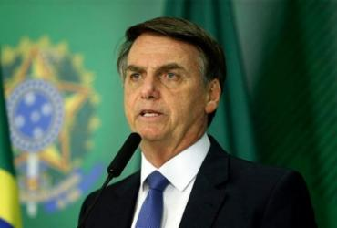 Assessor de Bolsonaro é responsável por página de fake news nas redes sociais | Valter Campanato | Agência Brasil