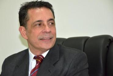 Prefeitura de Feira de Santana anuncia mudanças no secretariado