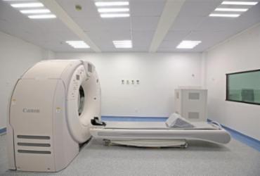 Feira de Santana: HGCA 2 é inaugurado e já recebe pacientes com Covid-19