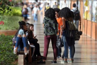 Estudantes com Fies podem suspender parcelas a partir desta segunda | Marcello Casal Jr | Agência Brasil