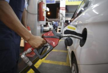 Nova e mais cara gasolina se torna obrigatória em agosto | Marcello Casal Jr. | Agência Brasil