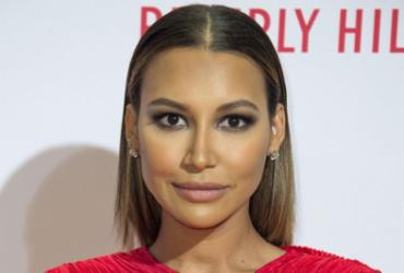 Atriz de 'Glee' Naya Rivera está desaparecida e autoridades temem que tenha se afogado | Valerie Macon | AFP