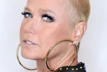 HBO vai fazer filme sobre turnê final de Xuxa   Reprodução