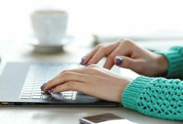 Confira dicas para melhorar a postura no home office | Divulgação | Yeko