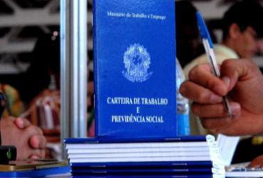 IBGE mostra 83,5 milhões de ocupados na segunda semana de junho | Marcello Casal Jr. | Agência Brasil