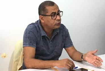 TCM acata denúncia e multa prefeito de Ibiquera