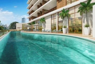 Sucesso nas vendas faz feirão imobiliário ser prorrogado | Divulgação