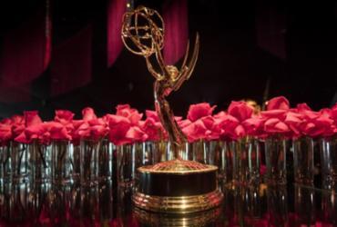 Confira os indicados às principais categorias dos prêmios Emmy 2020 | Mark Ralston | AFP