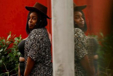 Influenciadoras negras lutam para ser valorizadas pelas marcas | Rafael Martins | Ag. A TARDE