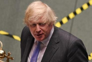 Inglaterra suspende quarentena para viajantes | Reprodução |