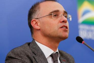Ministro pede investigação da PF com base na Lei de Segurança Nacional |