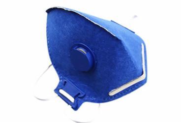 Prefeitura de Irecê compra máscaras pelo dobro do preço com empresa investigada