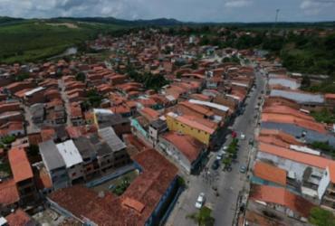 Morte de irmãos em Santo Amaro teria relação com o tráfico de drogas, diz polícia | Reprodução | Google Street View
