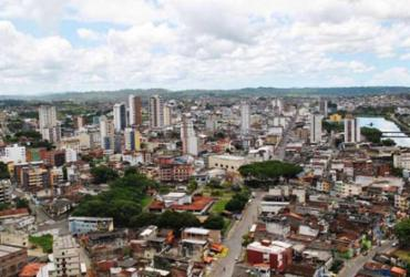 Governador determina toque de recolher em Itabuna após infeliz declaração do prefeito