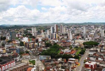 Prefeito de Itabuna decide suspender reabertura do comércio