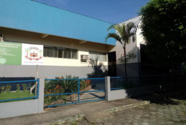 Câmara Municipal de Itamaraju é interditada por 15 dias