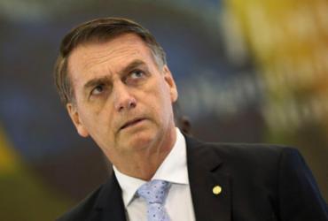 Personalidades enviam pedido de impeachment contra Bolsonaro à Câmara | Marcelo Camargo | Agência Brasil