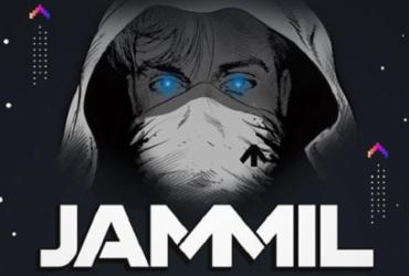 Banda Jammil vai anunciar novo cantor na próxima quarta-feira, 5 | Divulgação