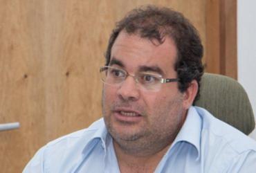 Prefeito de Jequié retoma ao cargo após cinco dias de afastamento determinado pelo TRF