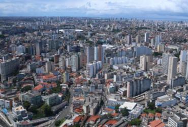 Bahia tem redução no número de assassinatos no mês de junho, diz SSP | Alberto Maraux | SSP