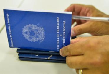 Junho registra mais de 653 mil pedidos de seguro-desemprego | Marcello Casal | Agência Brasil