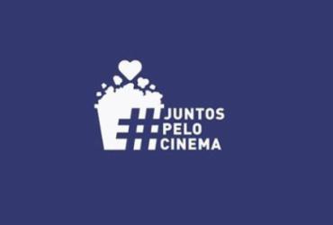 Profissionais do cinema se unem em projeto que prepara a retomada às salas | Divulgação
