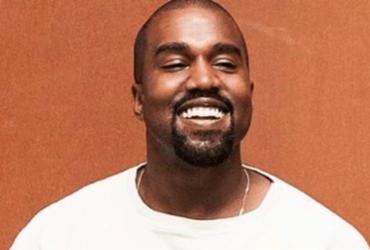 Site afirma que Kanye West desistiu de concorrer à presidência dos EUA   Reprodução