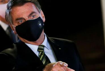 E Bolsonaro com a Covid, no que vai dar? Vem aí o próximo capítulo |