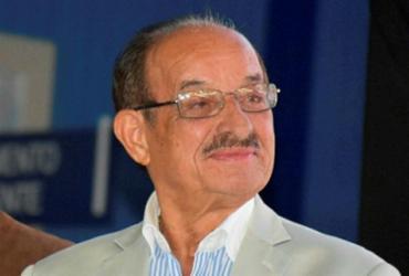 Fernando Gomes diz que a pandemia está controlada em Itabuna