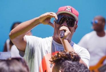 Psirico, Alceu Valença, Elba Ramalho e outros artistas fazem live neste domingo | Reprodução | Instagram