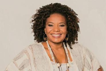 Margareth Menezes comanda live em homenagem ao 2 de Julho | Divulgação