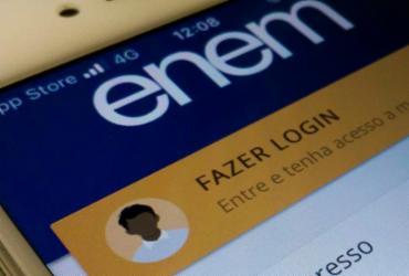 MEC anuncia que Enem será em 17 e 24 de janeiro de 2021 | Marcello Casal Jr. | Agência Brasil