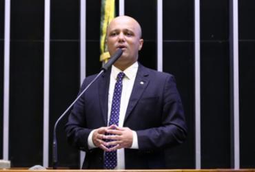 Bolsonaro cogita nome de deputado para assumir o MEC; base aliada reage | Maryanna Oliveira | Câmara dos Deputados