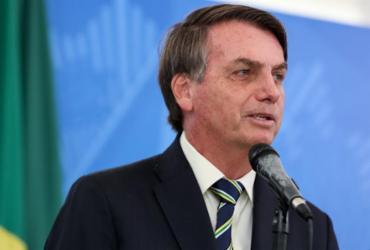 Aliados avaliam que Bolsonaro não pode ficar refém de ala ideológica | Marcos Corrêa | PR