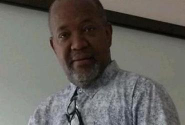 Cardiologista morre em hospital de Salvador após ser diagnosticado com a Covid-19 | Divulgação