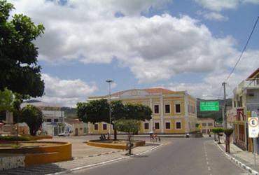 Medidas mais rígidas passam a valer para mais 15 municípios baianos