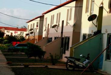Projetos buscam evitar que beneficiários do 'Minha Casa, Minha Vida' percam imóvel |