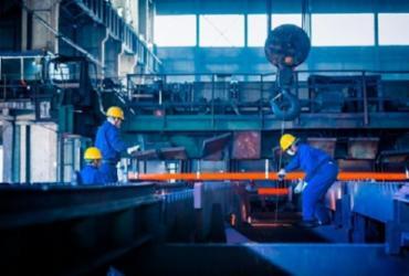 Ministério mantém projeção de queda do PIB em 4,7% neste ano   Divulgação   Freepik