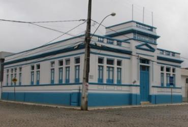 MP recomenda que gestão municipal de Maracás anule contratações temporárias