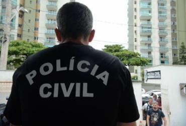 Operação busca prender 16 acusados de integrar milícia no Rio |