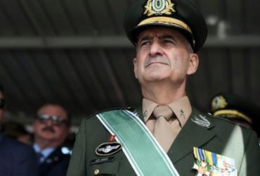 General Ramos assinou projeto de orçamento paralelo de R$ 3 bi para Bolsonaro |
