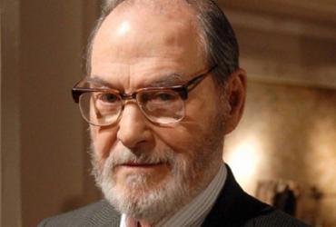 Morre aos 96 anos o ator Leonardo Villar, protagonista do filme 'O Pagador de Promessas' | Alex Carvalho | Divulgação