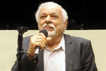 Morre no Rio o cantor e compositor Sérgio Ricardo | Gustavo Lima | Câmara dos Deputados