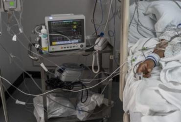 Número de casos diários de Covid-19 passa de 160 mil | Marcello Casal Jr. | Agência Brasil