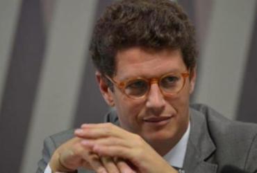 Chefe da PF no Amazonas pode ser substituído após pedir investigação de ministro |