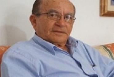 MPF questiona Prefeitura de Paulo Afonso sobre Forró Esperança