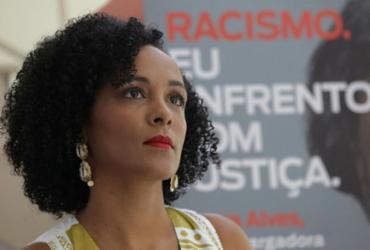 Seminário Biopolíticas e Mulheres Negras terá transmissão online | Adilton Venegeroles | Ag. A TARDE