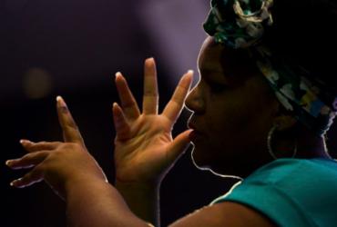 Maior festival de mulheres negras da América Latina começa nesta quarta   José Cruz   Agência Brasil